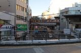 横須賀 お楽しみBOX 株式会社八天堂の画像(6枚目)