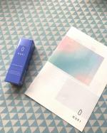 ...@quei_official 【color change foundation】...自分のファンデーションの色がなかなか見つけられらない人やシミ・くすみ…のInstagram画像