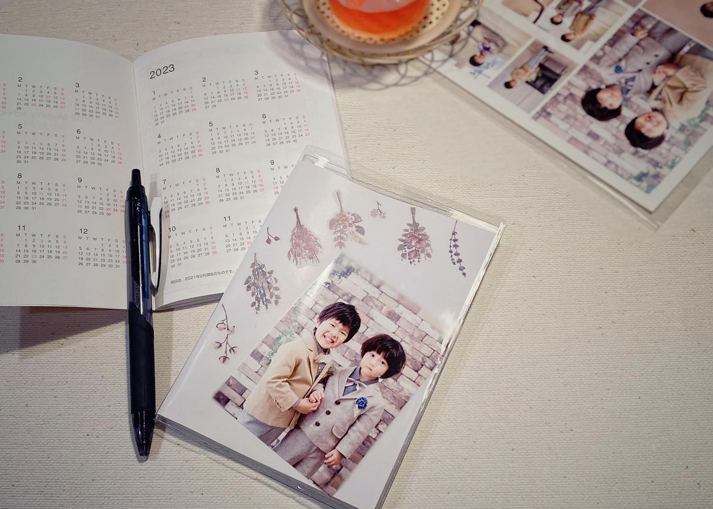 口コミ投稿:..@minnano_seal 🍃シールでぺたぺた貼れるから簡単にアレンジできる🧸今回は手帳に貼…