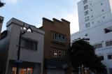 横須賀  ボール&コランダーセットの画像(5枚目)