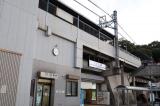 横須賀  ボール&コランダーセットの画像(7枚目)
