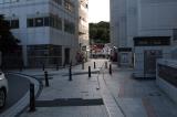 横須賀  ボール&コランダーセットの画像(6枚目)