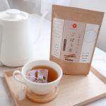 .@izumonadeshiko.いずもなでしこのごぼう茶を飲んでみました💗.ごぼう茶を飲んだことがありますか❓私は飲んだことがなかったのですが、若々しさのために毎日飲んでいる…のInstagram画像