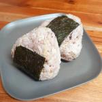 .../いつものお米に加えて炊くだけ!\ 株式会社玄米酵素 様の「北海道玄米雑穀」を、お試しさせていただきました😊北海道産の玄米と雑穀をブレンドしたこち…のInstagram画像