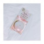 ༝ ༝ ༝ ✧ ▹ セラフォア エッセンスパウダー 9月発売  新商品 ⸝꙳.˖⠔ __________︴美容液&ミネラル分 82%配合︴…のInstagram画像