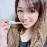 「☆IONPA Beauty☆」の画像(3枚目)