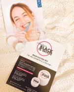 @curaproxjapan  様より粉歯磨きをモニターとしていただきました🐤✳︎発泡剤不使用………泡立ちが抑えられる為、時間をかけてしっかり歯磨きをする事ができます。ゆっくり磨くこと…のInstagram画像
