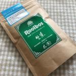 オーガニック 生葉(ナマハ)ルイボスティーを飲んでます♪オーガニック 生葉(ナマハ)ルイボスティールイボスティーの中でも、オーガニック認証を取得した最高級グレードの茶葉を100%使…のInstagram画像