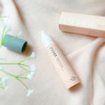 💗30年以上の研究から生まれた新ブランド▫️COSS @coss_cosmetics セルトリートメントセラム〈美容液〉1つ前の投稿で化粧水をご紹介したCOSS…のInstagram画像