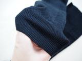♪医療用弾性ストッキング VENOFLEXで足のむくみを改善!の画像(4枚目)