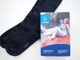 ♪医療用弾性ストッキング VENOFLEXで足のむくみを改善!の画像(1枚目)