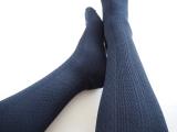 ♪医療用弾性ストッキング VENOFLEXで足のむくみを改善!の画像(5枚目)