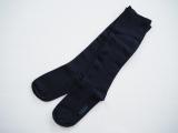 ♪医療用弾性ストッキング VENOFLEXで足のむくみを改善!の画像(3枚目)