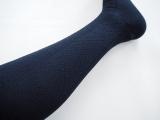 ♪医療用弾性ストッキング VENOFLEXで足のむくみを改善!の画像(6枚目)