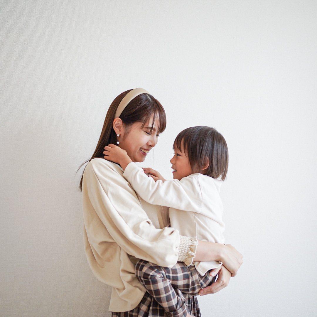 口コミ投稿:.まだまだ抱っこマンなりゅうくん🐒♡いつまで抱っこさせてくれるかなぁ?😭なんて思…
