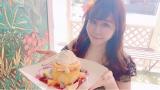 加西市 の【魔法のパンケーキ】の画像(1枚目)
