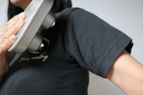 肩こり・腰痛に強い味方!の画像(4枚目)