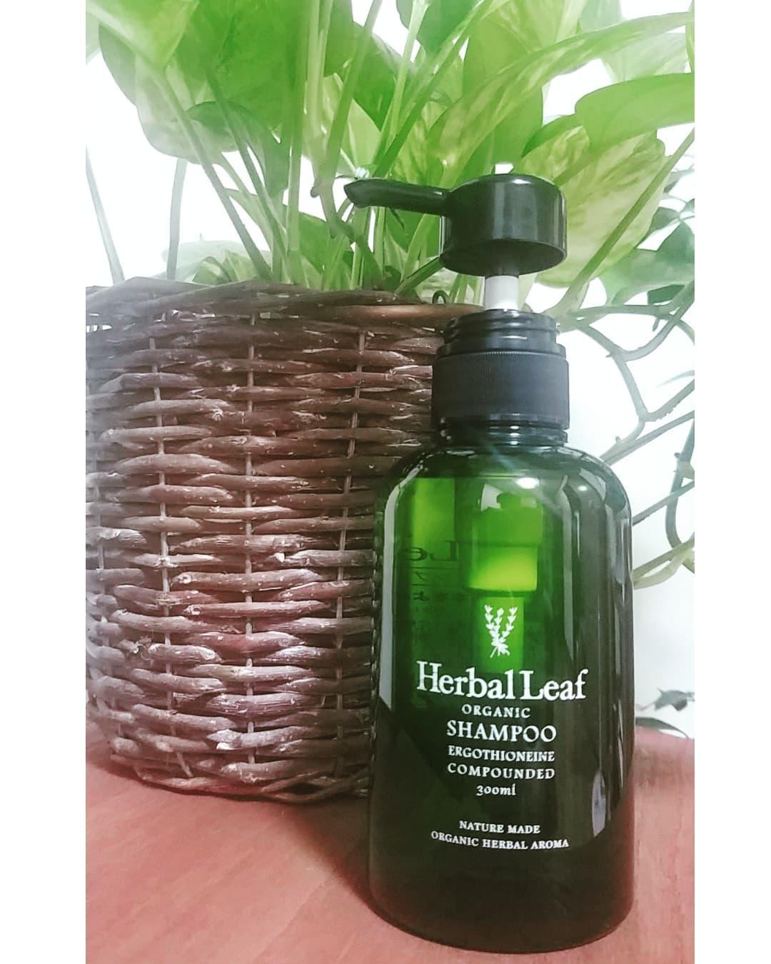 口コミ投稿:🎃毎日使うシャンプーだからこだわりたい😚🌿敏感肌や乾燥肌、髪のダメージや乾燥・ツヤ…