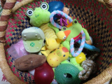 太郎のおもちゃの画像(6枚目)