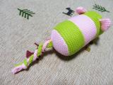 太郎のおもちゃの画像(1枚目)