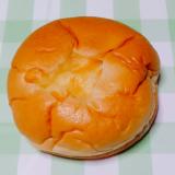 「【第一パン】3種のチーズパン」の画像(2枚目)