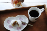「美味し!鳴門 芋大福 」の画像(6枚目)
