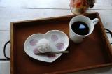 「美味し!鳴門 芋大福 」の画像(1枚目)