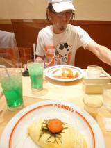 丹波篠山の黒豆&まるしゅくからお食事券届きました(*ノωノ)の画像(1枚目)