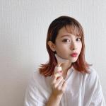 ❁@arianna_japan イオン導入美顔器『 フォトマックス 』で肌ケア始めました🤭💓・コードレスで使えてワンタッチ操作だから手軽に毎日のお手入れに取り入れやすくて◎・…のInstagram画像