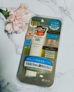 モイストラボ薬用美白BBクリームをお試しさせていただきました💖こちらは2021年3月にリニューアルした日本初シワ改善できるBBクリーム😳✨えっ!ほんとにすごすぎる…😳今まで…のInstagram画像