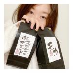 ~モニター活動⑥~☺︎Gz coffee☺︎Gzスペシャルブレンド&モカ早速どちらも飲んでみました♪☕️スペシャルブレンド袋をあけると香ばしい良い香り。ブラックで飲みました…のInstagram画像