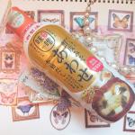 マルサンの【だし香る鮮度みそ あわせ650g】のご紹介です。『商品説明』¥400《「鮮度みそ」シリーズ 》みそ業界初の鮮度ボトルを採用した、だし入り液状みそ…のInstagram画像