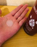 乾燥する時期にワセリンジェルで時短保湿ケア🥰🥰娘が乾燥肌なのでお世話になってるよー。とにもかくにも伸び率とべたつきのなさがおすすめポイント😊ワセリンだとどうしてもべたつくんだけど、これ…のInstagram画像