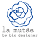 ラ・ミューテ( la mutee )ファンサイト/モニター・サンプル企画