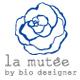 ラ・ミューテ( la mutee )ファンサイト