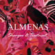 アルメナス(ALMENAS)ファンサイト