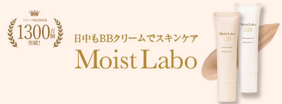 明色化粧品(桃谷順天館グループ)のヘッダー画像