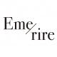 「Emerire(エメリル)ファンサイト」の画像