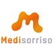 株式会社メディソリーゾ