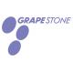 株式会社グレープストーン