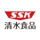 SSK清水食品㈱ ファンサイト