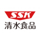 SSK 清水食品ファンサイト