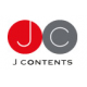 株式会社Jコンテンツ