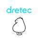 株式会社ドリテック公式ファンサイト