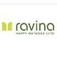 ravina ファンサイト