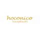 ホコニコ ファンサイト