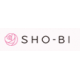 SHO-BIのファンサイト