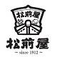 ≪松前屋≫公式ファンサイト