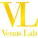 VENUS LAB(ヴィーナスラボ)ファンサイト