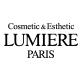 コスメ&エステティック  ルミエ・パリ ファンサイト
